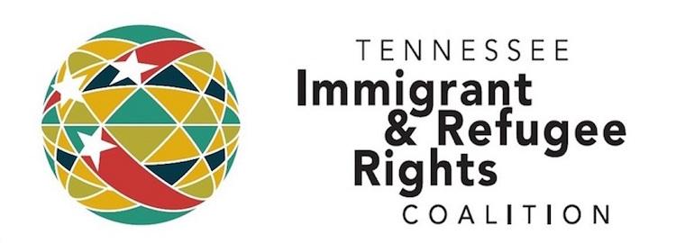 TIRRC+logo