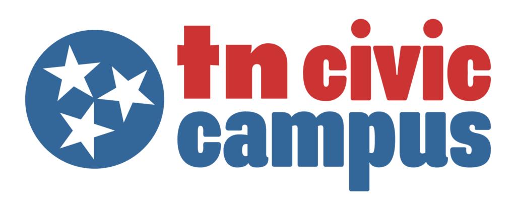 TN_Civic_Campus_Logo-01