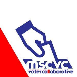 MSCVC_Logo