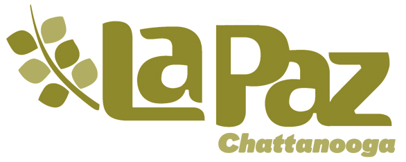 lpaz-logo