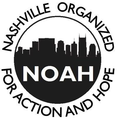 noahtn-logo