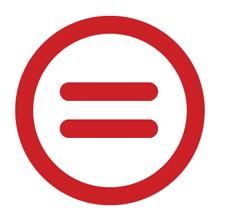 urban-league-icon