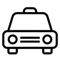 icon-ride