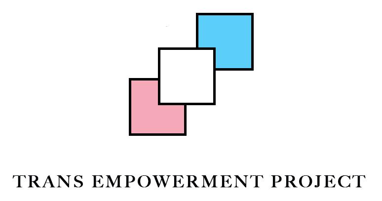 trans-empowerment-logo