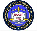 naacp 2014 logo3