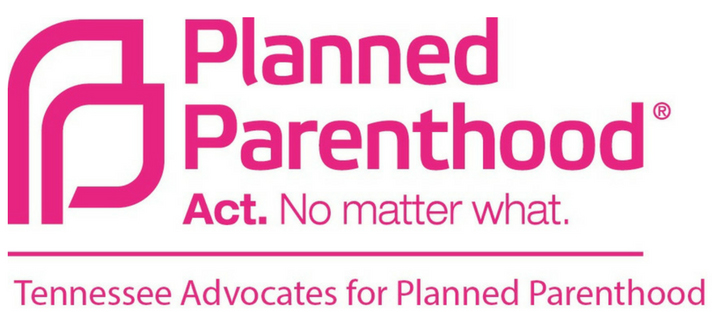 Tennessee Advocates for Planned Parenthood