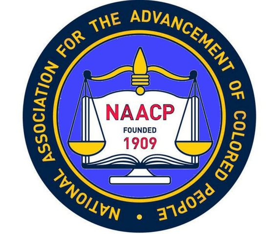 Naacp-logo-large
