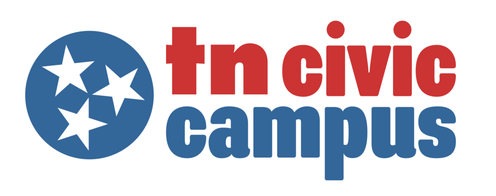 TN_Civic_Campus_Logo-01