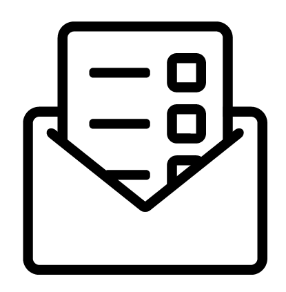 votebymail_customicon_test-01