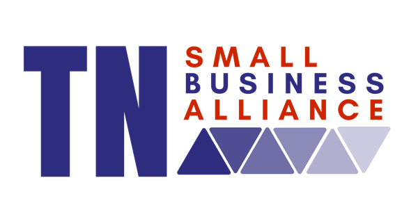 TnSmallBusinessAlliance