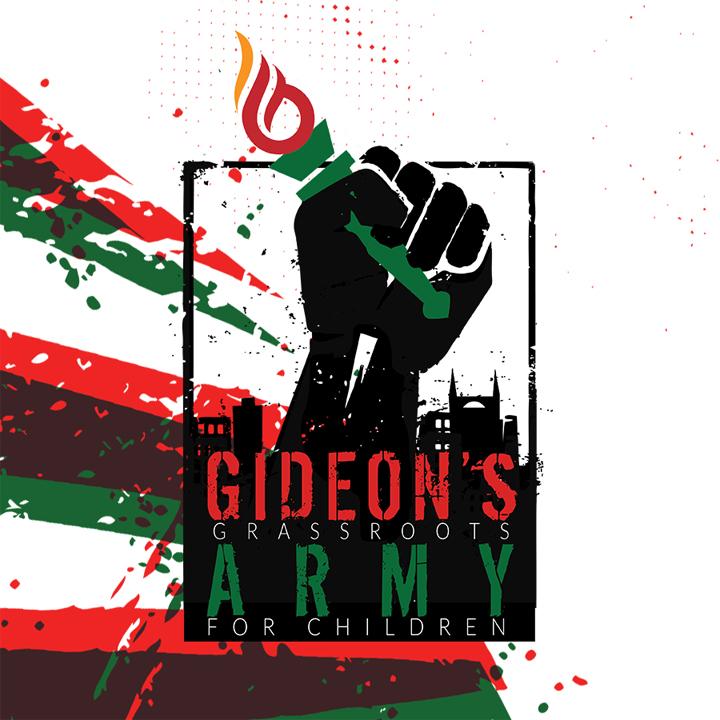 gideons-army-logo