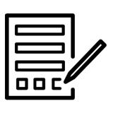icon--reg