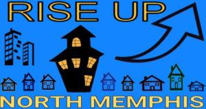 riseupnorthmemphis-logo
