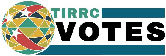 tirrc-votes