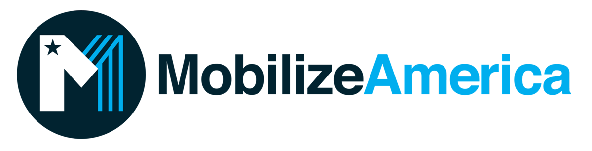 mobilize-america-logo