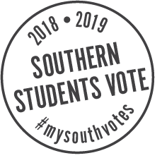 southern-students-vote-logo