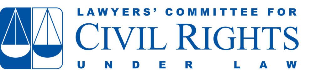 lawyers-cmte-logo