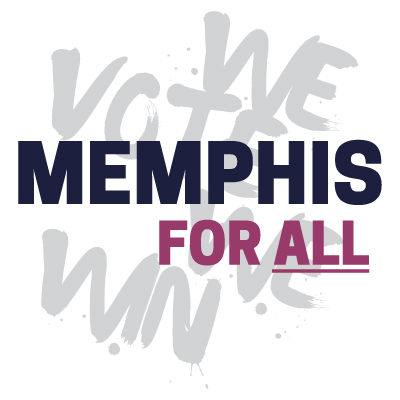 memphis-for-all-v2
