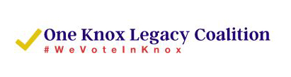 one-knox-logo